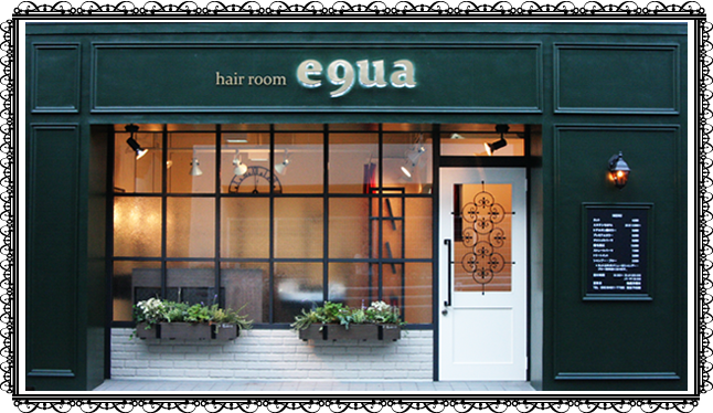 hair room e9ua